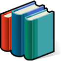 Marathi Books पुस्तकालय icon