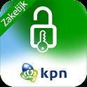 KPN Veilig Internet