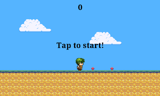 Game Boy Lite - screenshot thumbnail