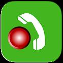 Call Recorder люкс icon