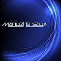 Manuel Le Saux icon