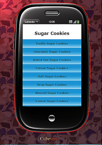 玩生活App|How To Make Cookies免費|APP試玩