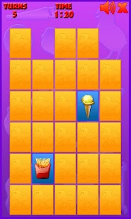 Memory Match For Kids - screenshot thumbnail