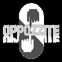 Oppozzite logo