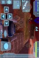 Screenshot of Iron Sight - LITE