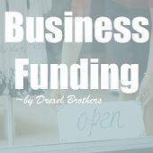 Drexel Brothers Business Funds