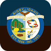 Rigby, ID -Official-