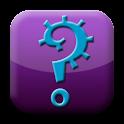Decision Engine logo