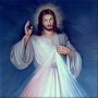 Download Divine Mercy Chaplet apk