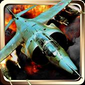 Sky Overlord Assault