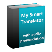 My Smart Translator