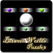 Between Worlds Puzzle 3