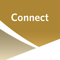 BNY Mellon Connect Mobile icon