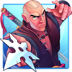 Fatal Fight - Fighting Game 1.1.72 Apk