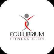 Equilibrium Fitness Club