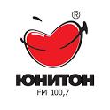 Радио Юнитон icon