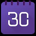 Business Calendar 2 APK Cracked Download