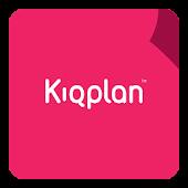 Kiqplan - Healthy Baby Bump
