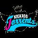 KickAss torrent search