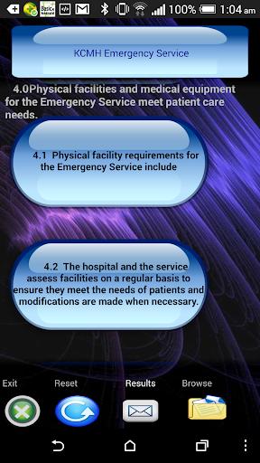 KCMH Information Management