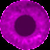 Pretty Pink Sense 3.6 SkinV2