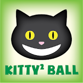 Kitty Kitty Ball
