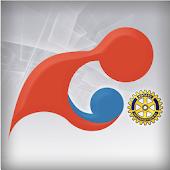Rotary Club Philippines