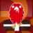 Heart Tukan icon