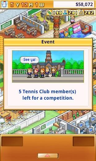 Pocket Academy- screenshot thumbnail