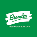Bromley Libraries icon