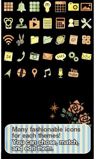 Cute Wallpaper Nostalgic Alice 1.1 Windows u7528 4