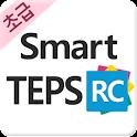 [초급RC]SmartTEPS (스마트텝스 독해) logo