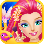 Mermaid Salon 1.1 Apk