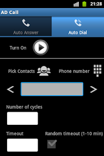 Automatic Call Recorder Pro v4.16 Apk | Apps2apk.com – Free ...