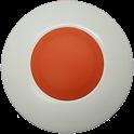 Car & Moto Alarm DEMO icon