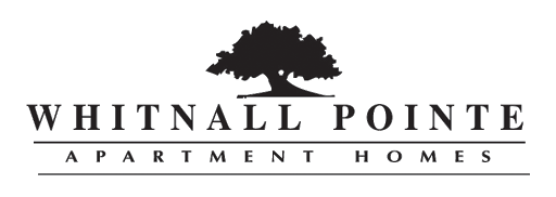 www.whitnallpointeapartments.com