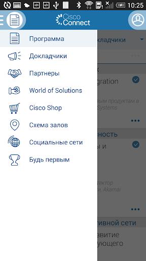 Hot Free Apple Iphone Ringtones | mobile9