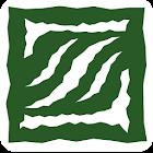 Houston Zoo icon