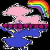 Teen Transgender