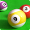 Pool: 8 Ball Billiards Snooker 1.2 Apk