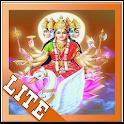 Jai Gayatri Maa Lite icon