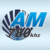 Diário AM 780