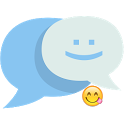 SmartSMS Emoji plugin icon
