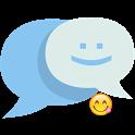 SmartSMS Emoji plugin icon