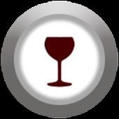 Vin til mat LITE