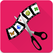 Video Cutter : Video Trimmer