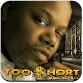 Best of Too $hort
