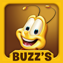 Buzz's Movie Maker icon