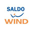 Saldo Wind icon