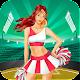 Charming Cheerleading Girl v1.1